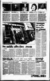 Sunday Tribune Sunday 20 August 2000 Page 15