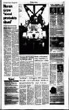 Sunday Tribune Sunday 20 August 2000 Page 17