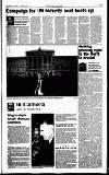 Sunday Tribune Sunday 20 August 2000 Page 19