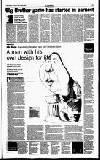 Sunday Tribune Sunday 20 August 2000 Page 21