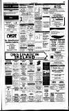 Sunday Tribune Sunday 20 August 2000 Page 23