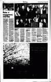 Sunday Tribune Sunday 20 August 2000 Page 24