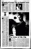 Sunday Tribune Sunday 20 August 2000 Page 26