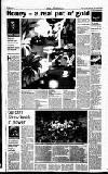 Sunday Tribune Sunday 20 August 2000 Page 28