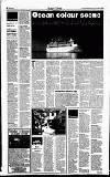 Sunday Tribune Sunday 20 August 2000 Page 30