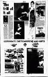 Sunday Tribune Sunday 20 August 2000 Page 32