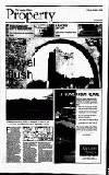 Sunday Tribune Sunday 20 August 2000 Page 33