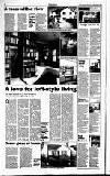 Sunday Tribune Sunday 20 August 2000 Page 34