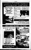 Sunday Tribune Sunday 20 August 2000 Page 35