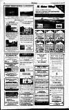 Sunday Tribune Sunday 20 August 2000 Page 36