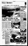 Sunday Tribune Sunday 20 August 2000 Page 37
