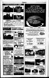 Sunday Tribune Sunday 20 August 2000 Page 38