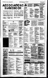 Sunday Tribune Sunday 20 August 2000 Page 39