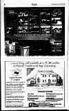 Sunday Tribune Sunday 20 August 2000 Page 40