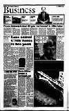 Sunday Tribune Sunday 20 August 2000 Page 41