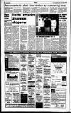 Sunday Tribune Sunday 20 August 2000 Page 42