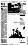 Sunday Tribune Sunday 20 August 2000 Page 43