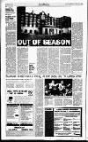 Sunday Tribune Sunday 20 August 2000 Page 44