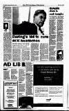 Sunday Tribune Sunday 20 August 2000 Page 45