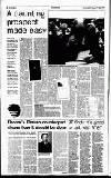 Sunday Tribune Sunday 20 August 2000 Page 46