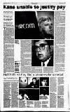 Sunday Tribune Sunday 20 August 2000 Page 47