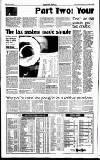 Sunday Tribune Sunday 20 August 2000 Page 48