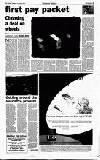Sunday Tribune Sunday 20 August 2000 Page 49