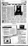 Sunday Tribune Sunday 20 August 2000 Page 50