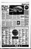 Sunday Tribune Sunday 20 August 2000 Page 51
