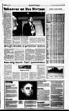 Sunday Tribune Sunday 20 August 2000 Page 52