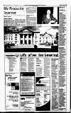 Sunday Tribune Sunday 20 August 2000 Page 53