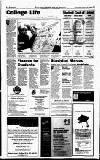 Sunday Tribune Sunday 20 August 2000 Page 54