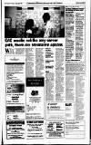 Sunday Tribune Sunday 20 August 2000 Page 55