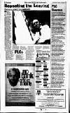 Sunday Tribune Sunday 20 August 2000 Page 56