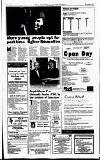 Sunday Tribune Sunday 20 August 2000 Page 57