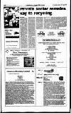 Sunday Tribune Sunday 20 August 2000 Page 59