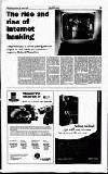 Sunday Tribune Sunday 20 August 2000 Page 60