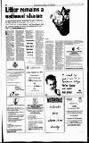 Sunday Tribune Sunday 20 August 2000 Page 61
