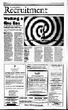 Sunday Tribune Sunday 20 August 2000 Page 62