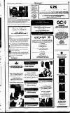 Sunday Tribune Sunday 20 August 2000 Page 63