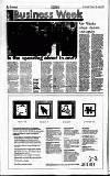 Sunday Tribune Sunday 20 August 2000 Page 64