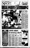 Sunday Tribune Sunday 20 August 2000 Page 65