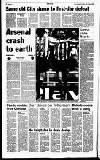 Sunday Tribune Sunday 20 August 2000 Page 66