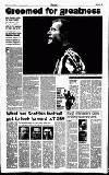 Sunday Tribune Sunday 20 August 2000 Page 67