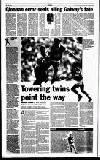 Sunday Tribune Sunday 20 August 2000 Page 68