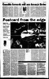 Sunday Tribune Sunday 20 August 2000 Page 69