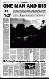 Sunday Tribune Sunday 20 August 2000 Page 70