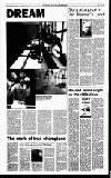 Sunday Tribune Sunday 20 August 2000 Page 71