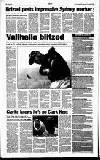 Sunday Tribune Sunday 20 August 2000 Page 72