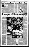 Sunday Tribune Sunday 20 August 2000 Page 73